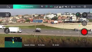 HUBSAN ZINO PRO PLUS FC 1.1.12 IT14 old firmware better than the new firmware in FPV