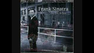You and Frank Sinatra-Thea Gilmore