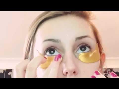 Противопоказания к лазерной терапии глаза
