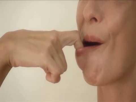 Eczema e unguento di psoriasi su mani