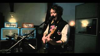 The Wombats - The English Summer (Church Session)