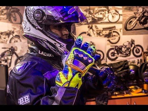 mp4 Biking Brotherhood Gears, download Biking Brotherhood Gears video klip Biking Brotherhood Gears