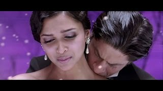Agar Kahoon (lyrical) | Om Shanti Om | Shah Rukh   - YouTube