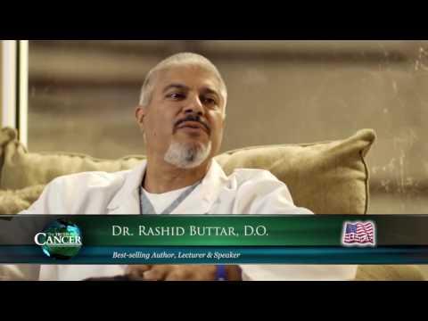 Kako učinkovito liječenje prostatitisa