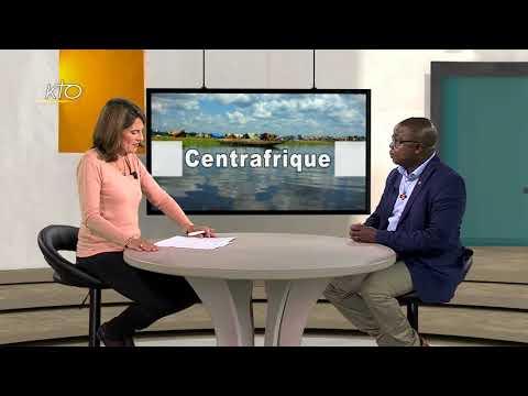 Centrafrique : une crise qui s'enlise