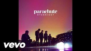Parachute - Hurricane