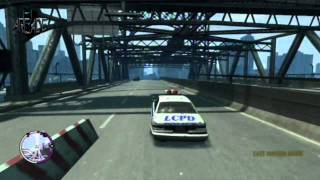 That's My Bentley - The GTA IV BoGT Story (Xbox 360)