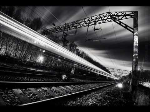 Slow Train Rollin' by Rideshy