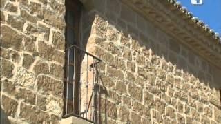 Video del alojamiento Casa Cavez y Casita Jardín