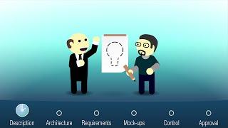 EDISON Software Development Centre - Video - 1