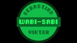 Wabi-Sabi Intro