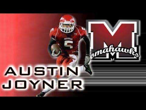 Austin-Joyner