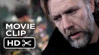 BIFF (2014) - Someone You Love Movie CLIP - Danish Drama Movie HD