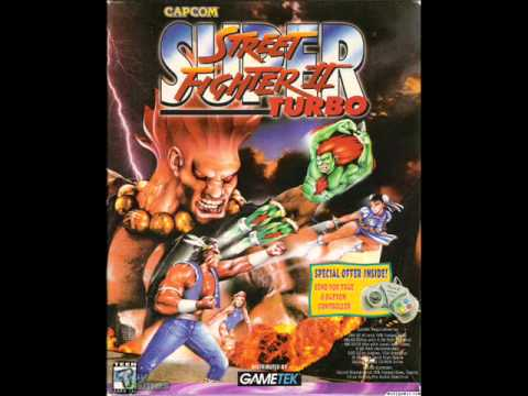 super street fighter 2 turbo pc iso