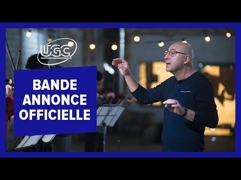 La Mélodie UGC Distribution