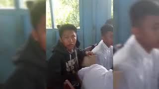 preview picture of video 'Kenangan Mts NU  Muara lahei kelas IX A&B 2018/2019'