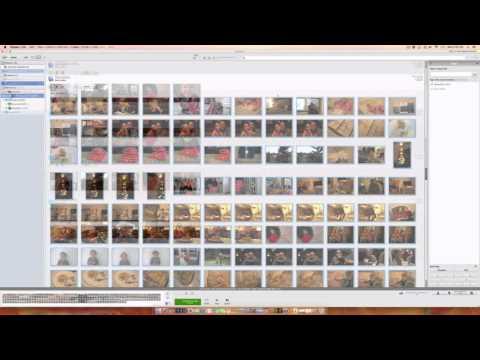 Tutorial: How To Get Your Photos Out Of Picasa Mp3