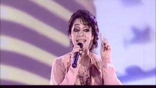 تحميل اغاني فاطمة زهرة العين - ناديت (النسخة الاصلية) | قناة نجوم MP3
