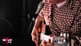 "John Doe - ""The Golden State"" (Live at WFUV)"