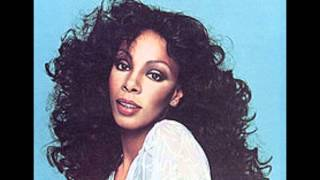 Donna Summer - Happily Ever After..wmv