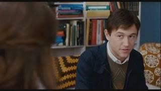 Trailer of 50/50 (2011)