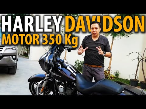mp4 Harley Davidson Glide, download Harley Davidson Glide video klip Harley Davidson Glide