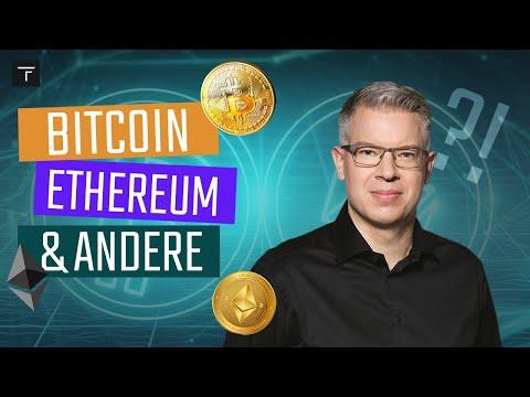 Bitcoin miner 3000 descărcare gratuită