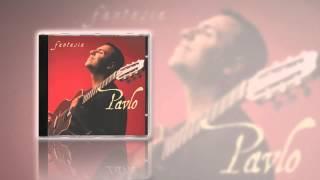 Pavlo - Never On Sunday (2000)