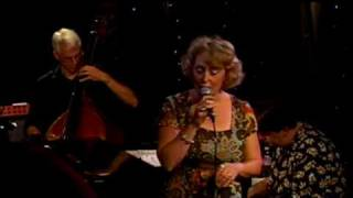 Greta Matassa - If I Could