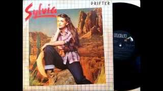 Drifter , Sylvia , 1981