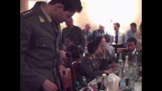 preview picture of video 'Serata_da_Baffo'