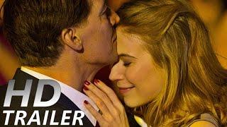 DAS EWIGE LEBEN (Tobias Moretti) | Trailer #2 [HD]