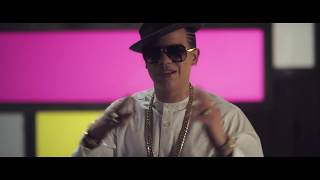 Hablame De Ti - J Alvarez (Video)