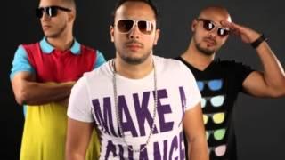تحميل اغاني Fnaire-lalla Mnana MP3