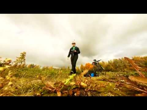 open-my-eyes-fpv-freestyle