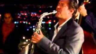Jimmy Sommers ft. Vikter Duplaix - If I Knew