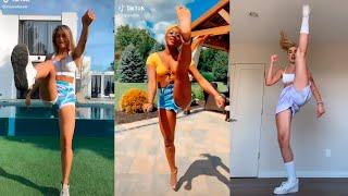 New Wap Dance Challenge Compilation - Best WAP - Cardi B feat. Megan Thee Stallion TikTok Videos!