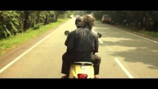 EE VAZHIYIL MALAYALAM SHORT FILM 2012