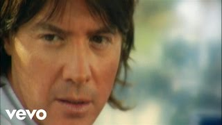 Ya Te Olvide - Ricardo Montaner (Video)