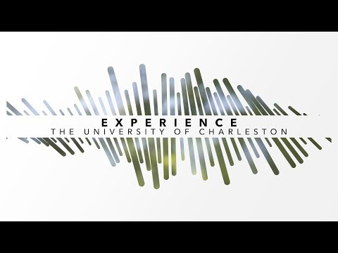 University of Charleston - video