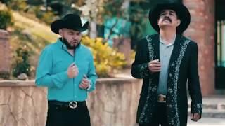 Los Originales de San Juan feat. Chuy Jr - La Pesadilla (Video Oficial)
