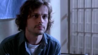 Мыслить Как Преступник, Criminal Minds - 12.15 Alpha Male - Promo