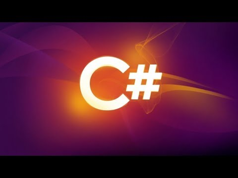 C# Complete Tutorial From Beginner To Advance – Coding Arena