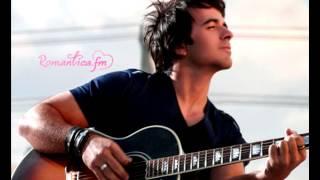 Luis Fonsi - Amor Prohibido Original - Letra 2014 (Audio)