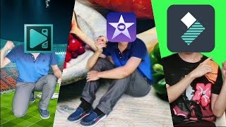 Best 3 Free Green Screen Software for Win & Mac Users
