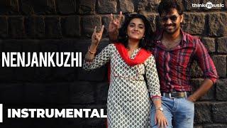 Nenjankuzhi Instrumental Full Song - Naveena Saraswathi Sabatham - Jai, Niveda Thomas