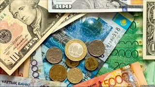 «Возвращенные Швейцарией миллионы народных денег ушли на пропага