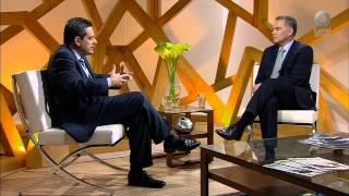 México Social - Diversidad religiosa