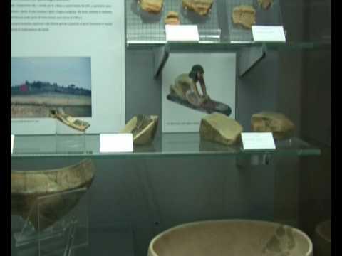 Preview video Museo Civico di Fucecchio