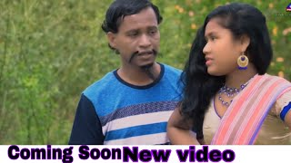 Stephan Tudu / Tina Hembrom / New Santhli Video 2020